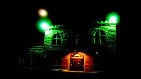 Idaho Penitentiary3